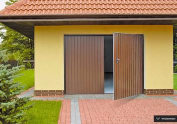 brama-rozwierna-wisniowski-7.jpg
