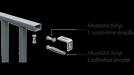 pozh_253_cz.png