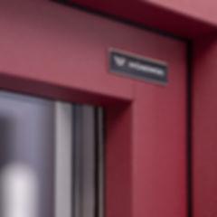 pvc-4-kolory-profili.jpg