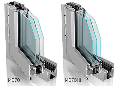 mb70-70hi.png