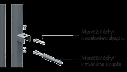 opz_252_cz.png