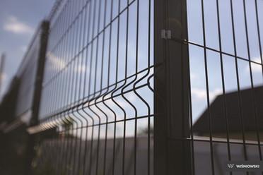 img-2642-vega-3d-panele.jpg