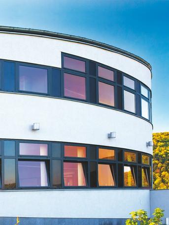 okna-alu-wisniowski-004.jpg