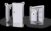 brama-rozwierna-funkcjonalnosci-i-bezpie
