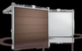 brama-segmentowa-UniPro.png