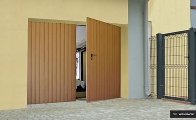 brama-rozwierna-wisniowski-6.jpg