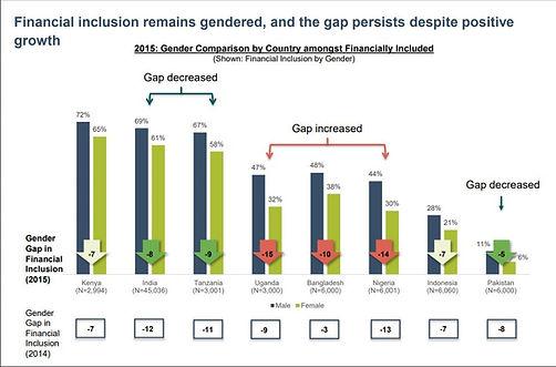 gender gaps in financial inclusion.JPG