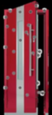 drzwi-creo-charakterystyka.png