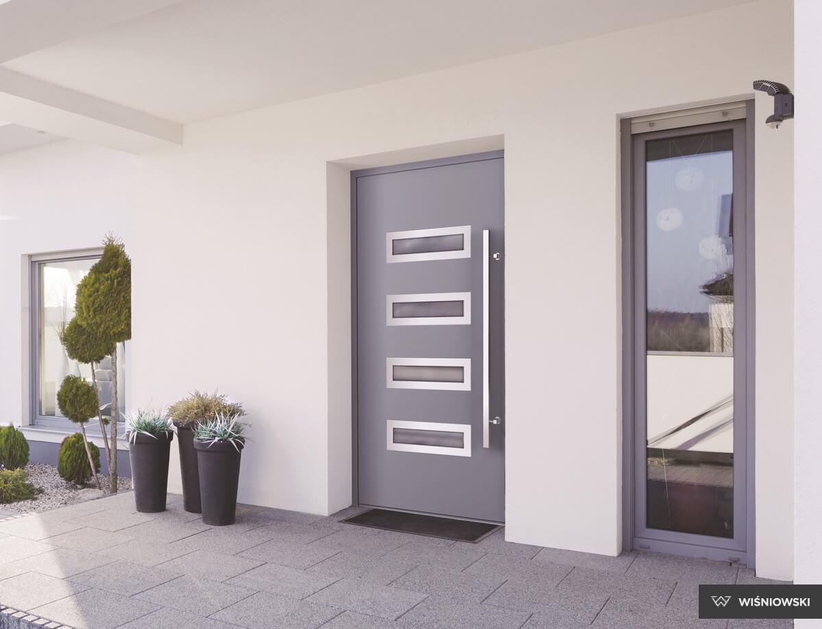 door-entrance.jpg