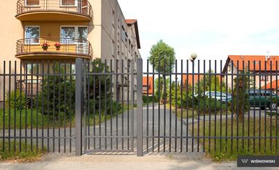 10-segmenty-przemyslowe-wisniowski.jpg