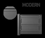 modern.png