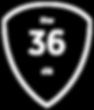 db36-b.png