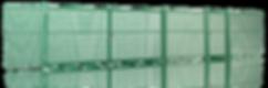 panele-kratowe-3D.png