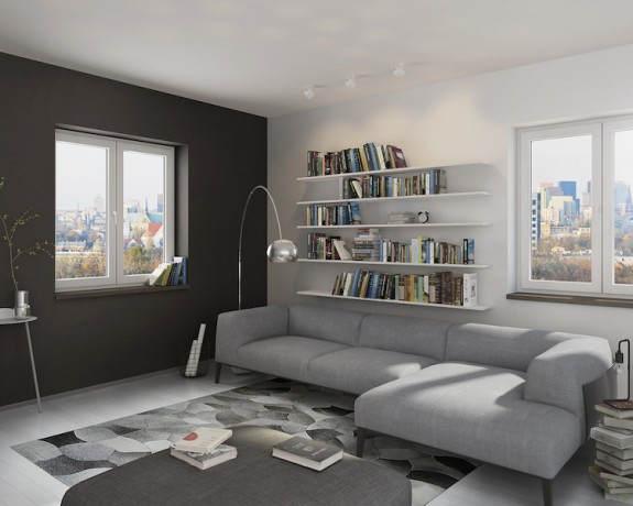 okno_koncept-biele-575x460.jpg