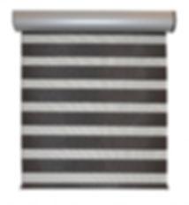 1488537720_5_varieta_kulaty_box_zebra_3.