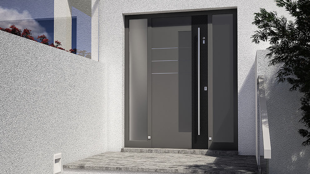 Drzwi-aluminiowe-do-domu-Aluhaus.jpg