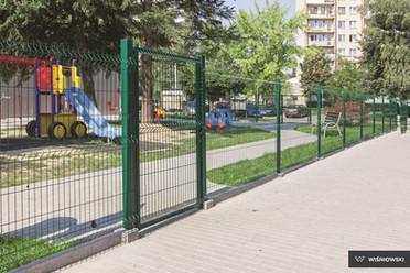 img-4939-ok-panele-vega-3d-furtka-modest