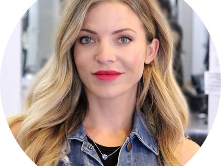 Meet Your Stylist: Kara Kiely