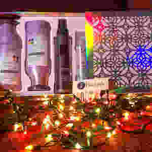 Pureology Holiday Gift Set