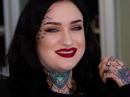 Meet Your Stylist: KC Craig