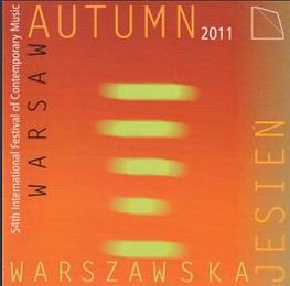 Warszawska_Jesien_2011.png
