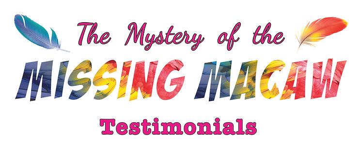 MMM Testimonials Page Header.jpg