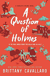 A Question of Holmes.jpg