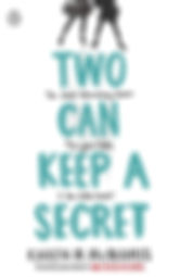 Two Can Keep a Secret.jpg