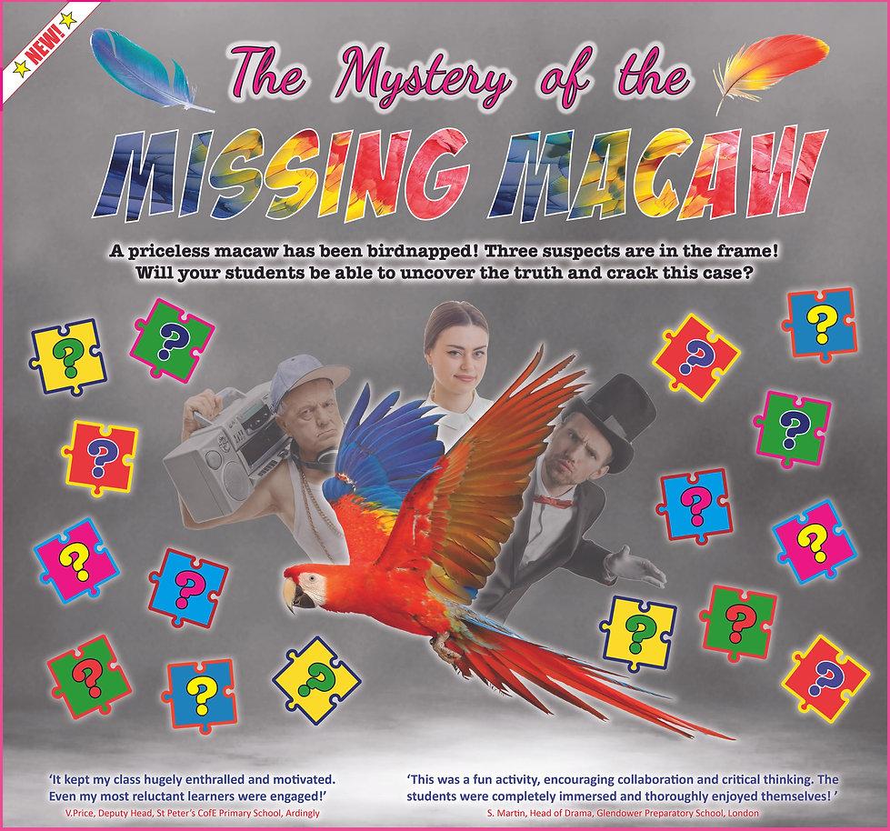 MMM Main Website Home Image.jpg