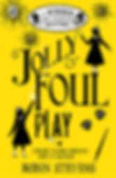 Jolly Foul Play cover.jpg
