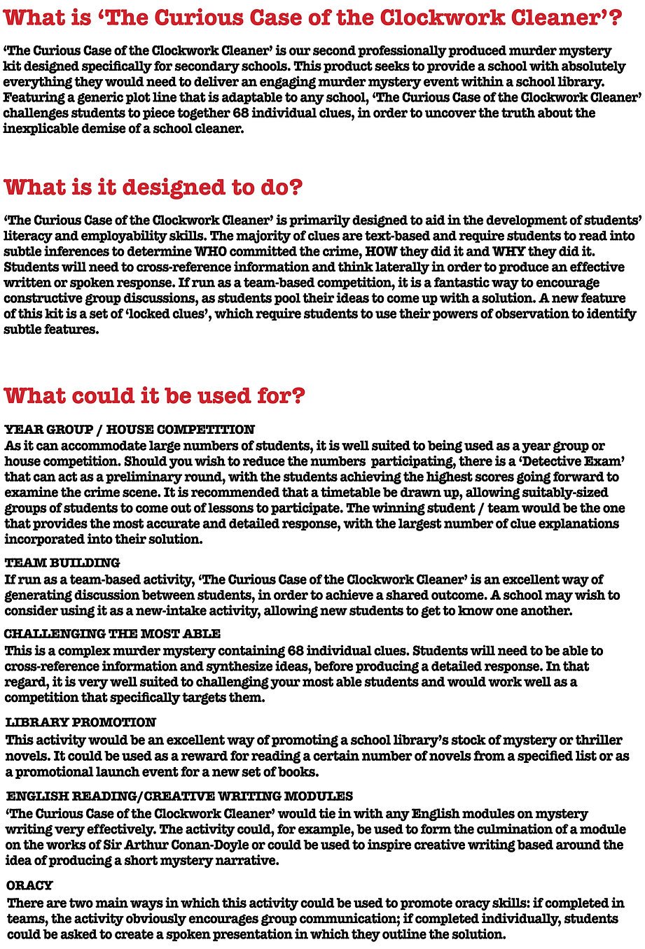 CCCC Info Paragraphs 1.jpg