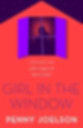 Girl in the Window.jpg