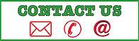 Website Contact Button 2.jpg