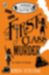 First Class Murder cover.jpg
