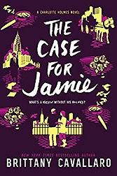 The Case of Jamie.jpg