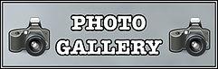 CCCC Photo Gallery Button.jpg