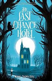 The Last Chance Hotel.jpg