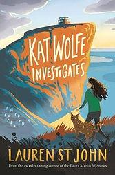 Kat Woods Investigates.jpg