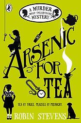 Arsenic for Tea cover.jpg