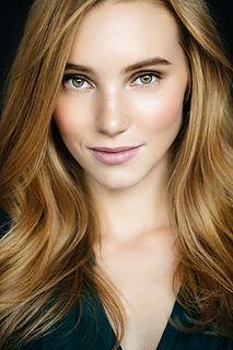 Maquillage naturel, maquillage beauté, maquillage frais et lumineux, maquillage événementiel