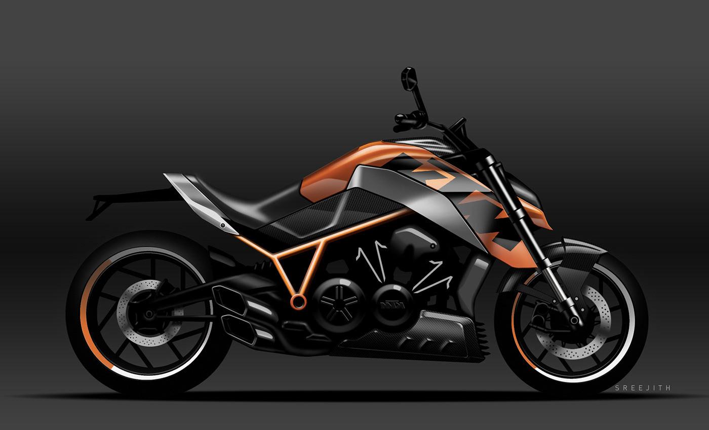 KTM Power Cruiser.jpg