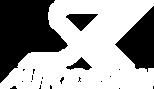 SKK Autodesign_w.png