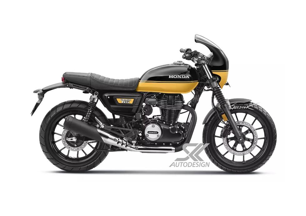 Honda CB350RS Cafe-1.jpg