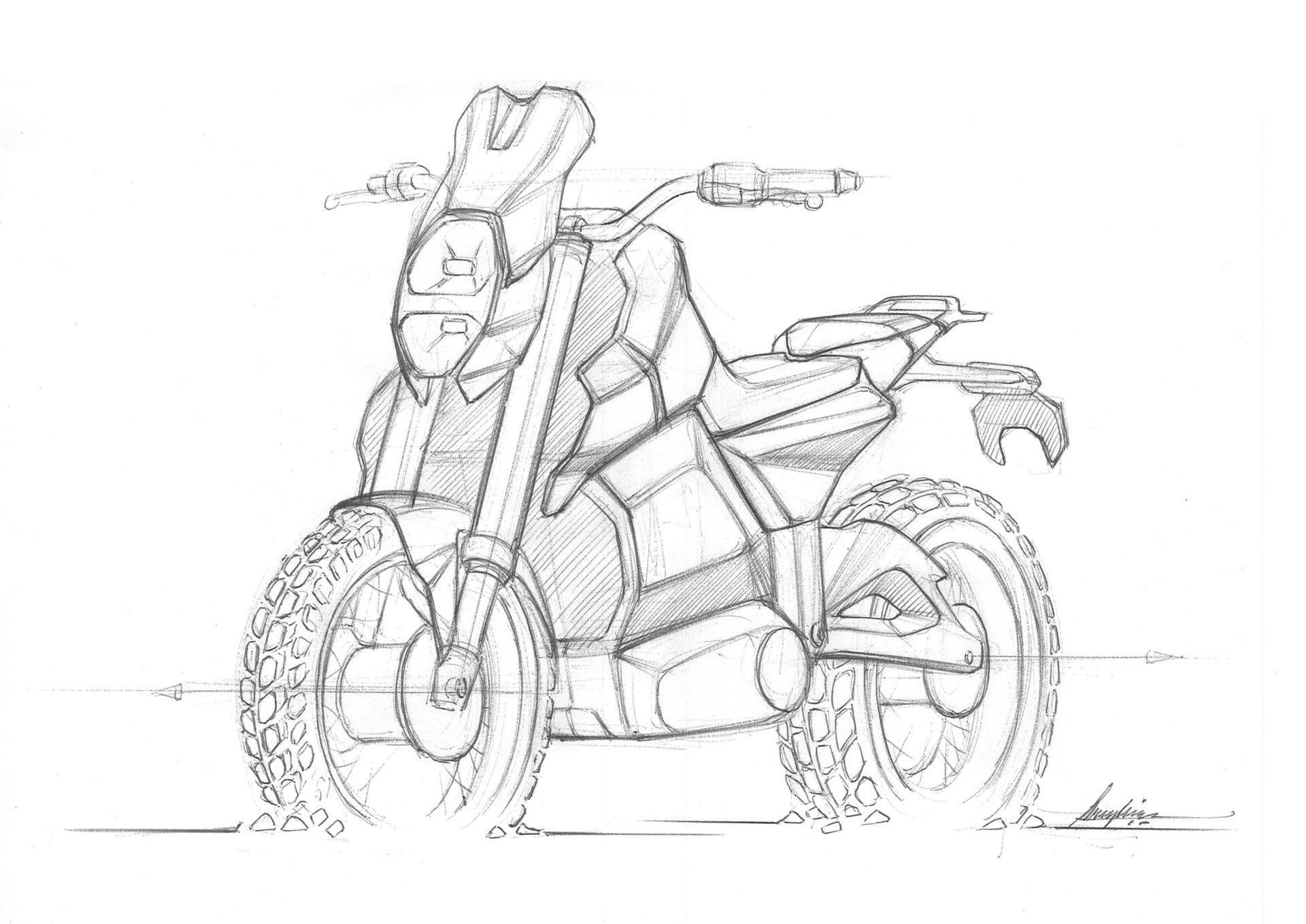 Adventure Moto sketch.jpg