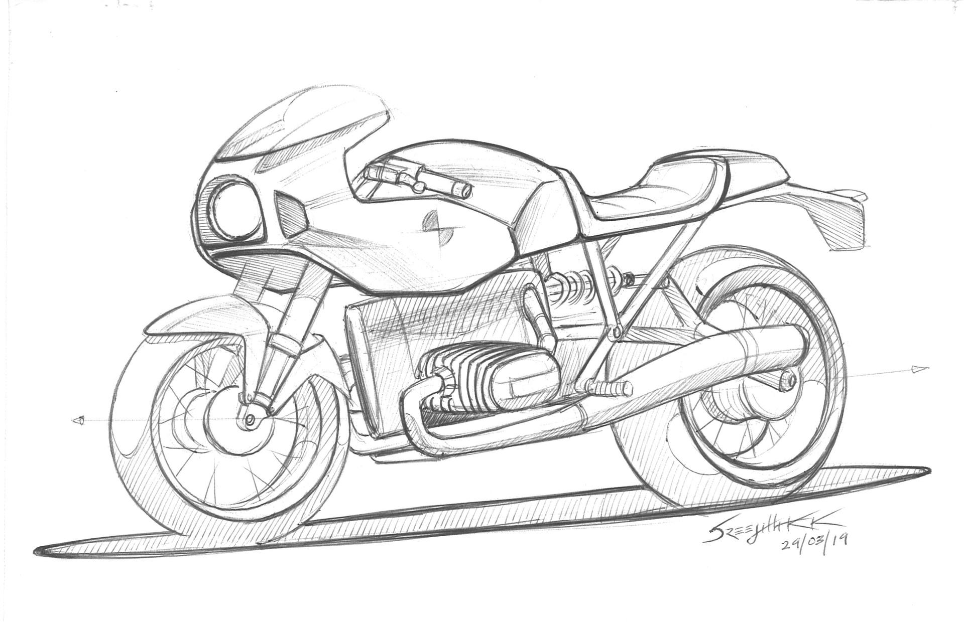 BMW Cafe racer.jpg