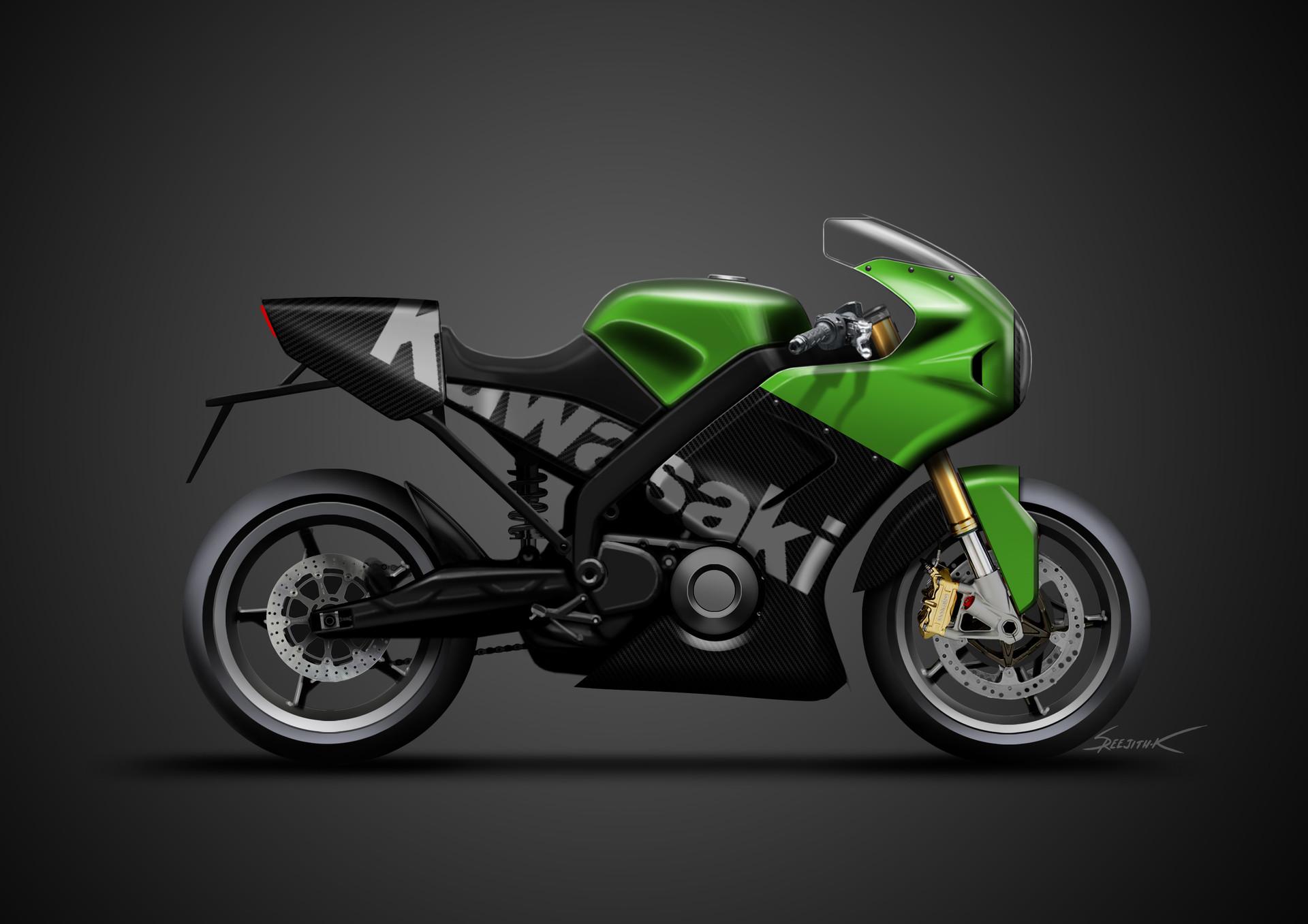 Classic Kawasaki Sports.jpg