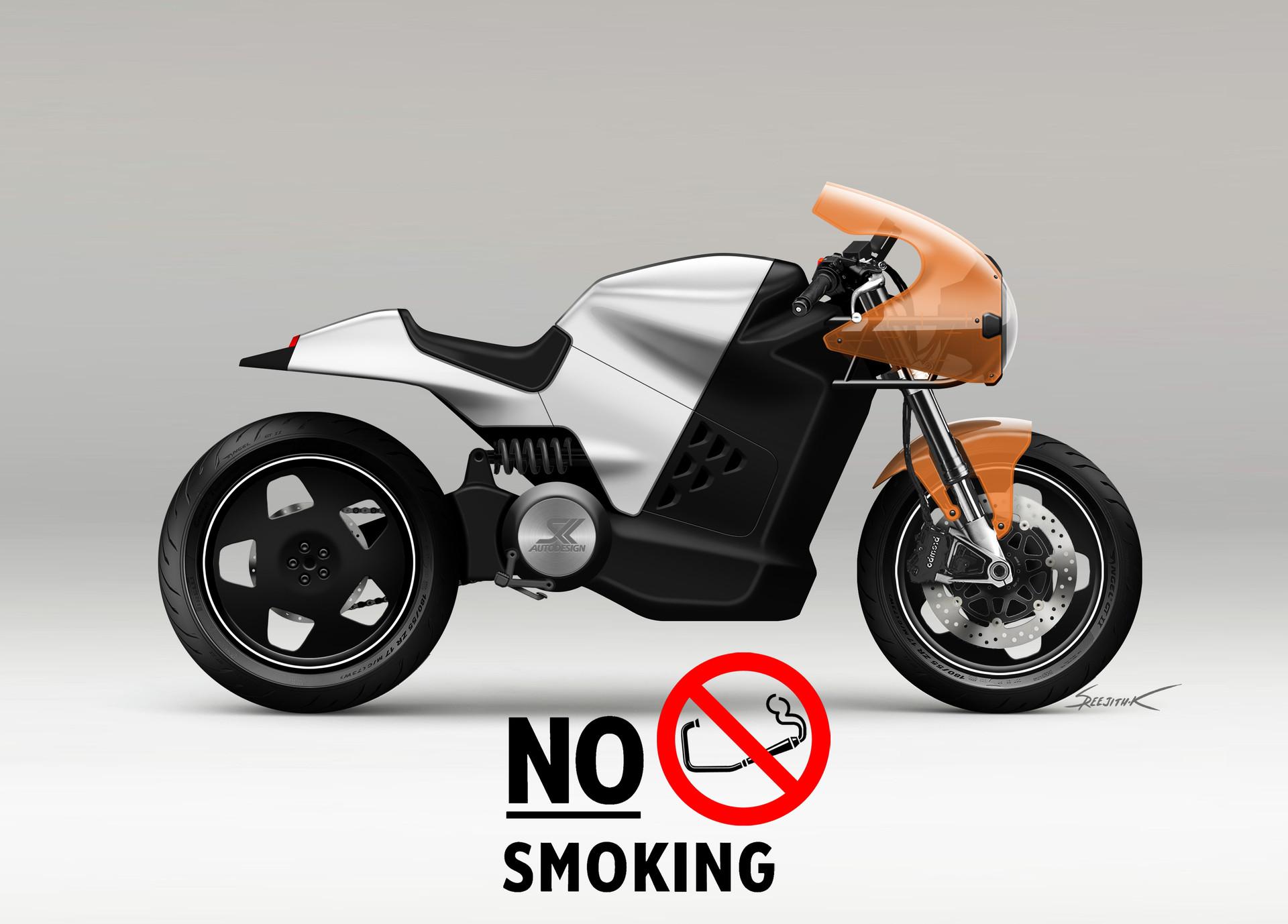 No Smoking single page.jpg