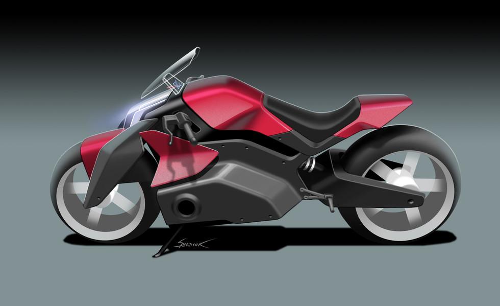 Concept muscle bike.jpg