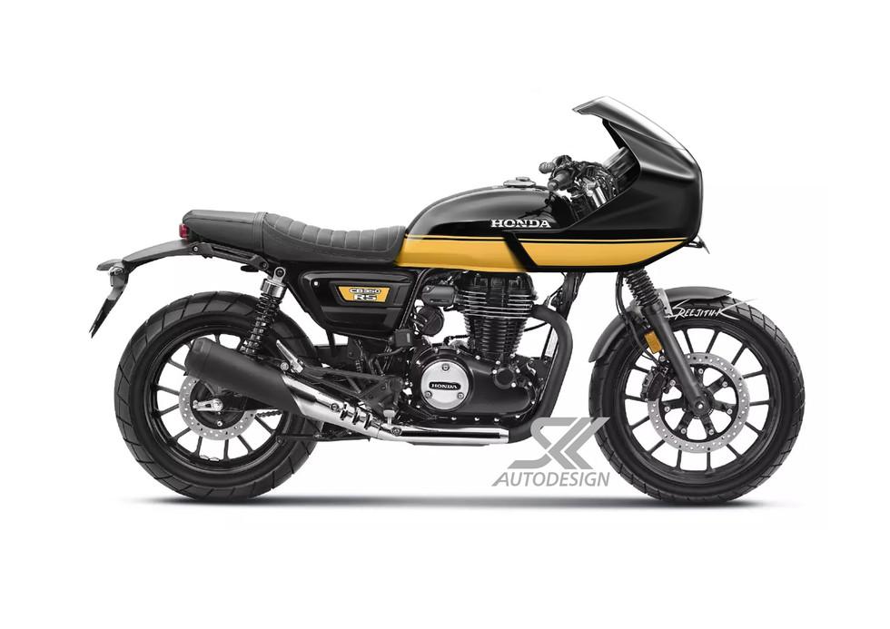 Honda CB350RS Cafe-2.jpg