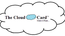 The Cloud Card, What is it?